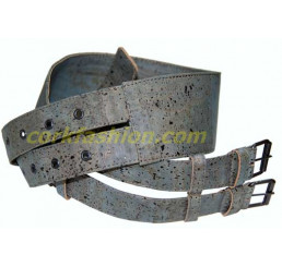 Cork Belt (model RC-GL0104002051) from the manufacturer Robcork